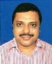 Chandan-Azizul.jpg-2