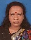 Purabi Rani Smmanata