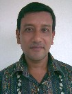Salim Ahmed -Lec