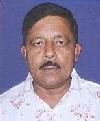 kamal- Rafiqul Islam-3